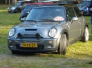 Mini's in the Bush 2015_36
